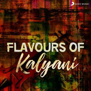 Flavours of Kalyani