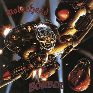 Bomber (Bonus Track Edition)