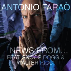 News from... (feat. Snoop Dogg, Walter Ricci) [Radio Edit]