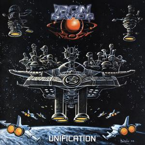 Unification