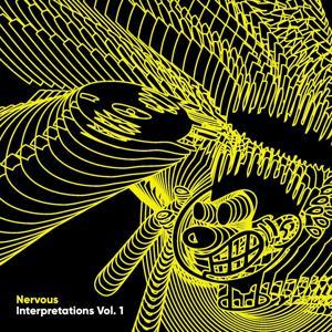 Nervous Interpretations - Vol 1