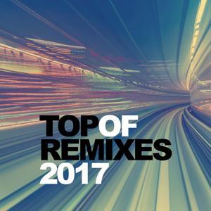 Top of Remixes 2017