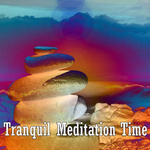 Tranquil Meditation Time