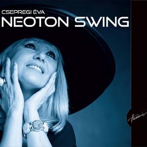 Neoton Swing