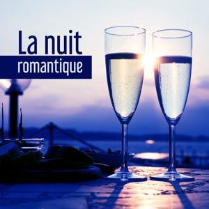 La nuit romantique – Musique de l'amour, Jazz romantique, Smooth jazz, Piano jazz