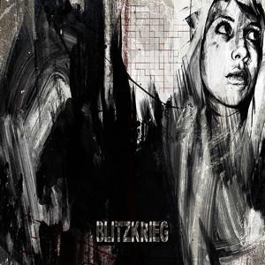 Blitzkriegers Vol 2