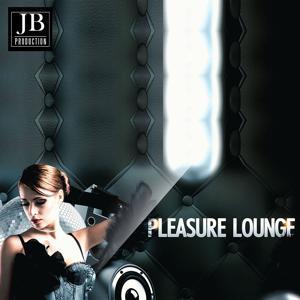 Pleasure Lounge