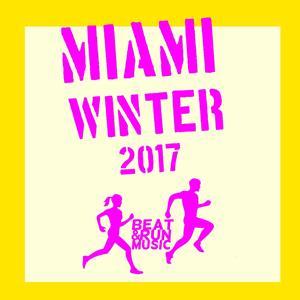 Miami Winter 2017