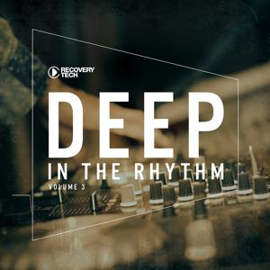 Deep In The Rhythm Vol. 3