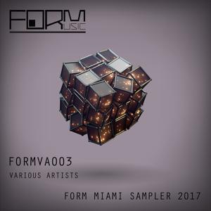 FORM Miami Sampler