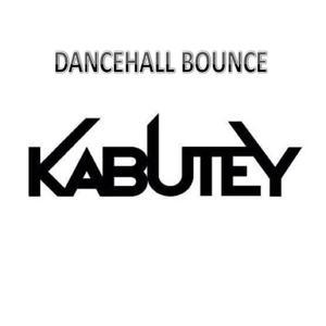 Dancehall Bounce