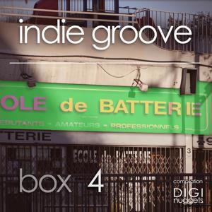 Indie Groove Box, Vol. 4