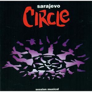 Sarajevo Circle - rock musical