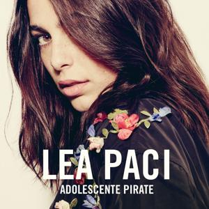 Adolescente pirate