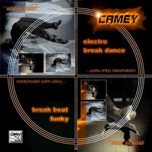 Break Dance (Beat Street)