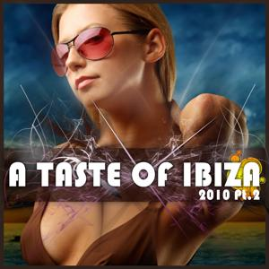 A Taste Of Ibiza 2010 Pt.2