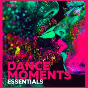 Dance Moments Essentials, Vol. 1