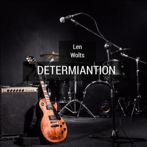 Determiantion