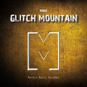 Glitch Mountain