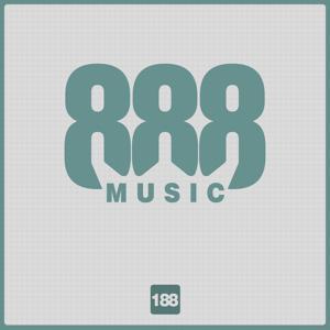 888, Vol.188