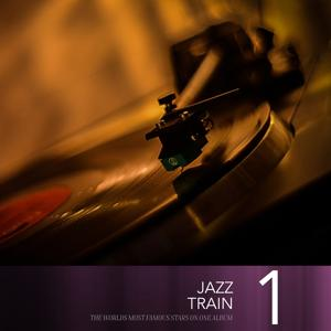 Jazz Train, Vol. 1