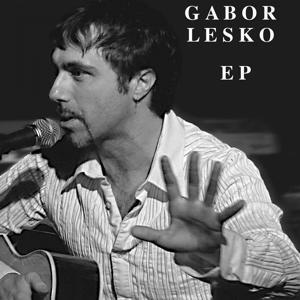 Gabor Lesko E.P.
