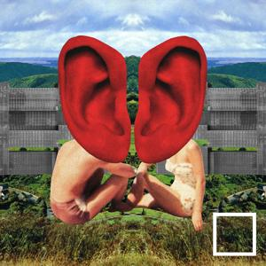 Symphony (feat. Zara Larsson) [Alternative Version]