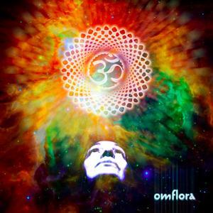 Omflora Album, Pt. 1