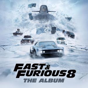 Fast & Furious 8: The Album