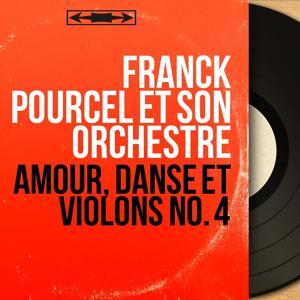 Amour, danse et violons no. 4