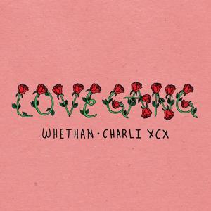 love gang (feat. Charli XCX)