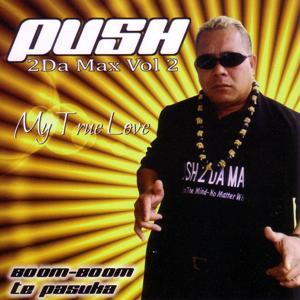 Push 2 Da Max, Vol. 2