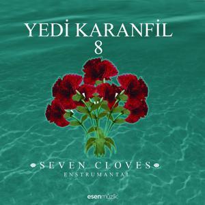 Yedi Karanfil, Vol. 8