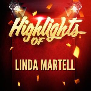 Highlights of Linda Martell