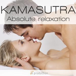 Kamasutra medley: aqua / Aria / Ayama / Beneficio della luce / Emozioni / Esperienza positiva / I quattro elementi / Leggera / Profumo intenso / Ritrova il benessere / Sognando in giardino / Stabilità / Terra / Via la tensione