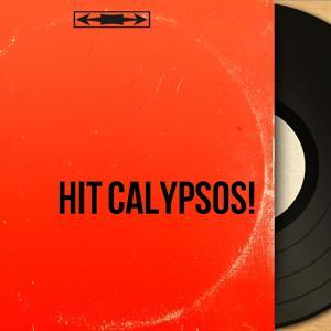 Hit Calypsos!