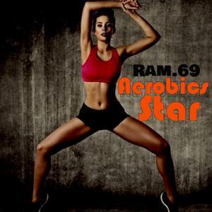 Aerobics Star