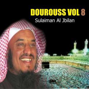 Dourouss Vol 8