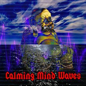 Calming Mind Waves