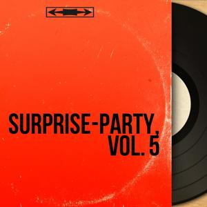 Surprise-party, vol. 5