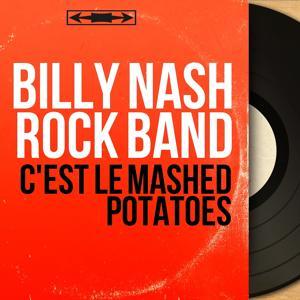 C'est le Mashed Potatoes