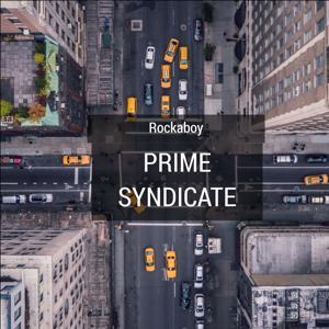 Prime Syndicate