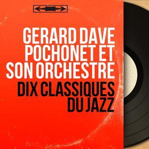 Dix classiques du jazz