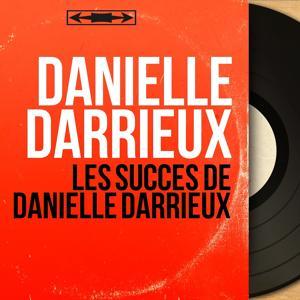 Les succès de Danielle Darrieux