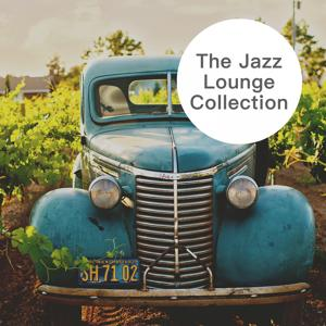 The Jazz Lounge Collection