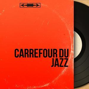 Carrefour du jazz