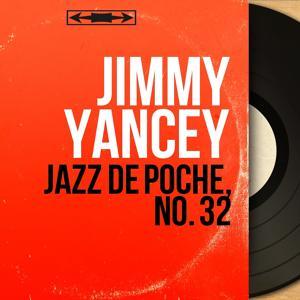 Jazz de poche, no. 32