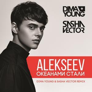 Океанами стали (Dima Young & Sasha Vector Remix)