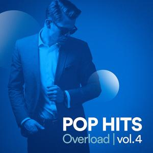 Pop Hits Overload, Vol. 4