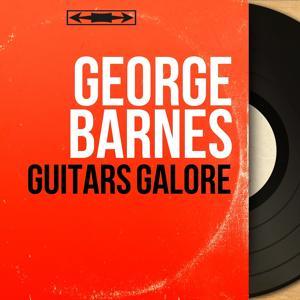 Guitars Galore